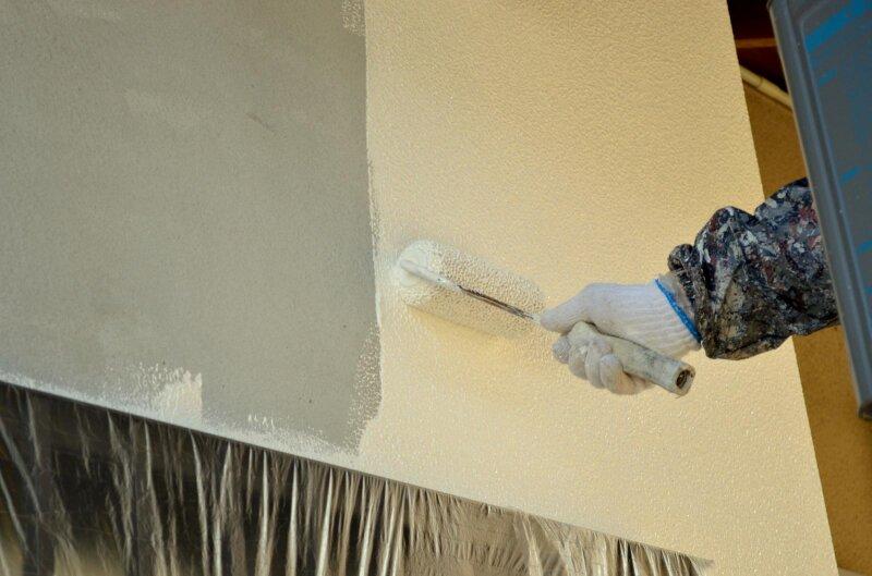 減価 償却 塗装 建物 外壁